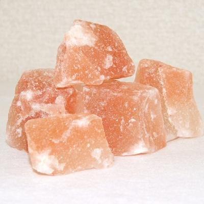 ヒマラヤ岩塩 ピンクソルト